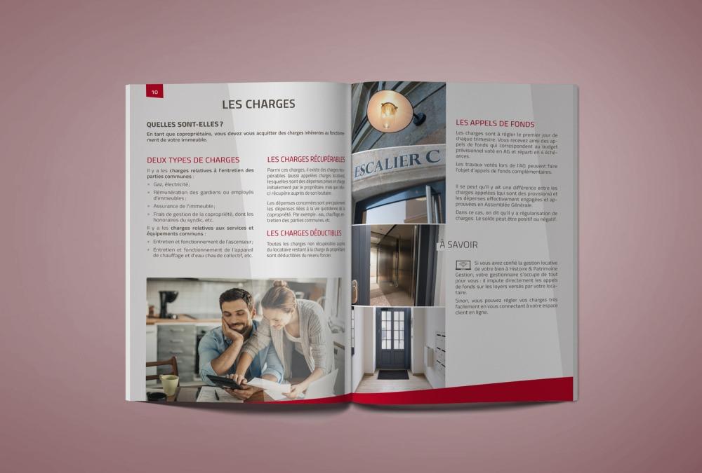 magazine-4-vuesp10-11